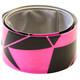 Wowow Urban Snap Wrap 40x3cm pink